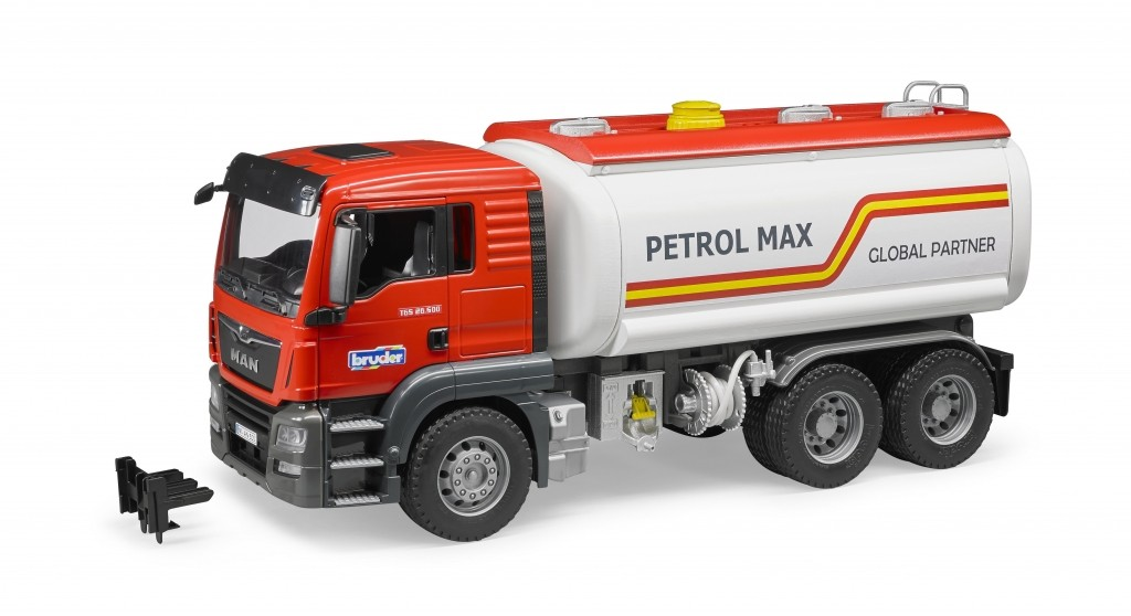 petrol remote control truck with Bruder Man Tanker Truck 116 Scale on QY8311c likewise 1998 2005 Benz Ml320 Ml350 Ml500 Fuse Box Location Diagram together with Physics And Chemistry Of The Solar System likewise Toyota Ta a Trd Pro Access Cab 2015 furthermore 529139 Fuses.