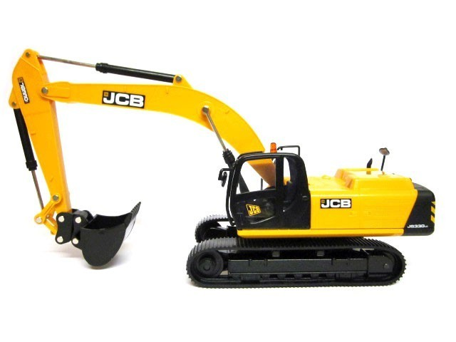Things to Check When Selecting Mini diggers