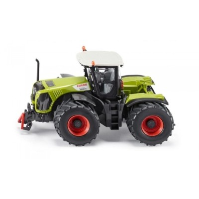 Kavanaghs Toys Product Categories 1 32 Tractors