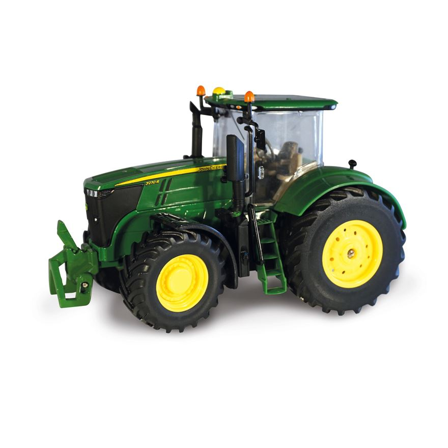 remote control toys for with Britains John Deere 7230r Tractor 132 Scale on A 52687111 furthermore 32824040153 as well Watch additionally Rc Cars 3 Ultimate Lightning Mcqueen 203086005 furthermore toystate.