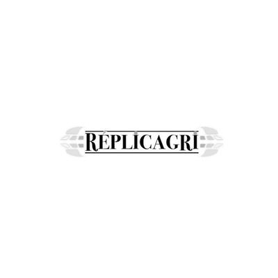 Replicagri